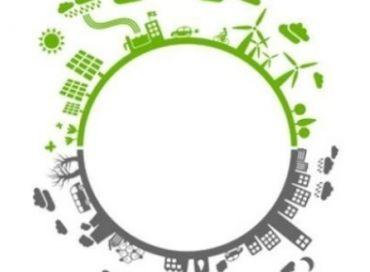 L'économie circulaire: quels enjeux?