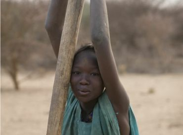 Changement climatique: Gestion des risques et mesures d'adaptation