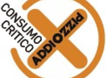 Voyage anti-mafia en Sicile avec Addiopizzo