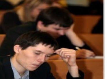 Examens : conseils pratiques pour réussite garantie !