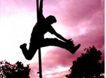 Prise de risque des ados : un danger pour les autres ?