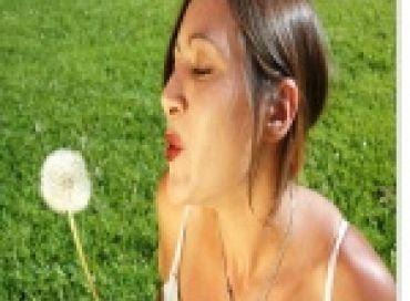 La trousse phyto anti-allergies printanières