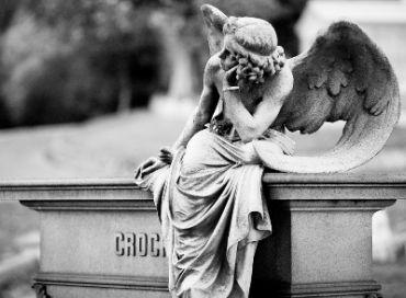 Connaissez-vous votre ange gardien?