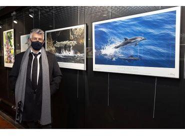 Monaco s'expose en photos au mois de février