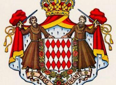 L'origine de la dynastie des Grimaldi