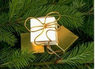 Offrir le bon cadeau aux ados... et aux autres ?
