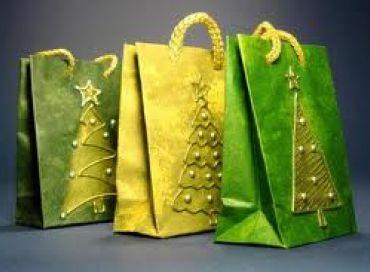 Eco Sapiens : Cadeaux de Noël éthiques