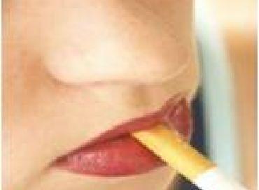 La trousse phyto bonne résolution 2011 : arrêter de fumer !