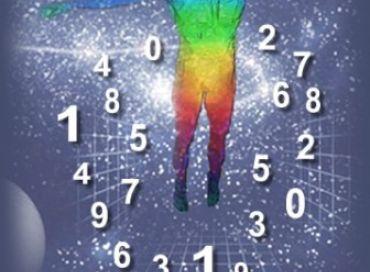 L'influence des nombres