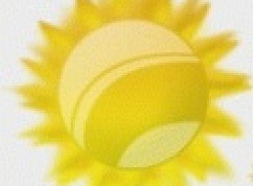 Crème solaire, quelle protection adopter ?