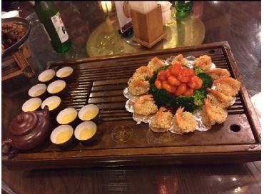 Les bases de la diététique selon la médecine chinoise