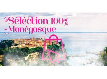 Un mois de mars tout en douceur à Monaco