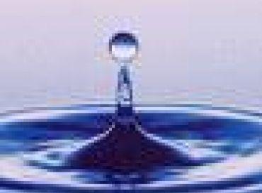 Récupérateur de l'eau de pluie