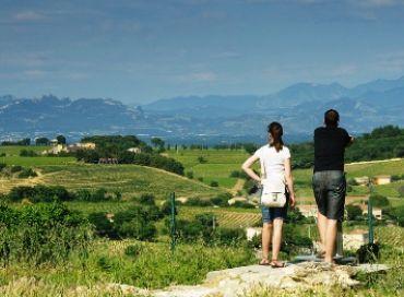 QUID de l'éco-tourisme
