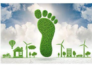 L'empreinte carbone des appareils domestiques expliquée par Nouveaux-Consos