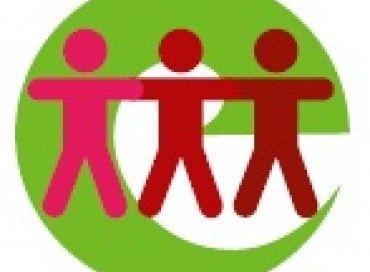 L'économie sociale et solidaire expliquée par les Eco Sapiens