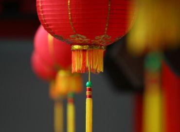 Le Feng Shui ou l'art de mieux vivre