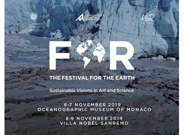 En novembre on s'engage pour la planète et pour la solidarité à Monaco