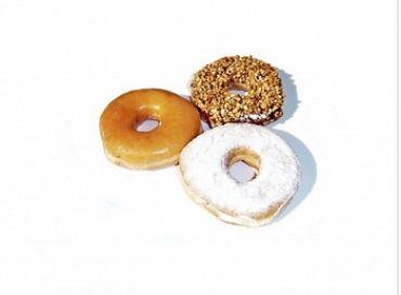 La mode des régimes sans gluten est-elle justifiée ?