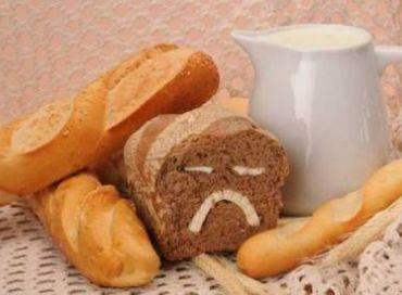 Cuisiner sans gluten et lactose