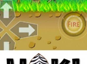 Un jeu vidéo, prix de l'environnement à l'ONU