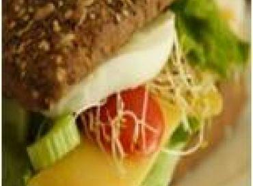 Fast food vs produits locaux, de saison et bio !
