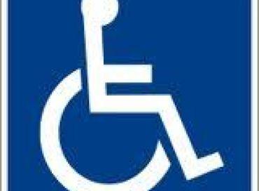 Les ados face au handicap