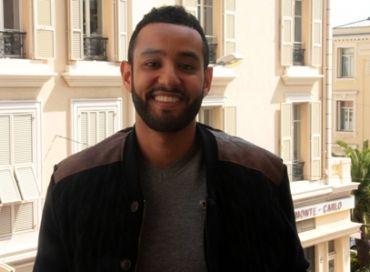 Mon histoire Croix Rouge : Hassan Moukfi