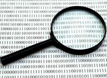 Informatique et libertés : les principes de base