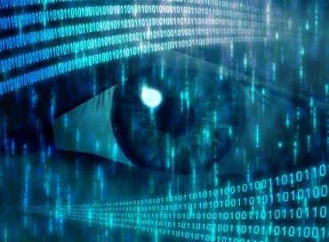 Droit à l'image et vie privée sur les réseaux sociaux