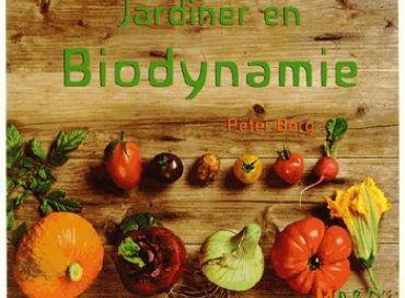 Les vertus de l'agriculture biodynamique enfin reconnues !