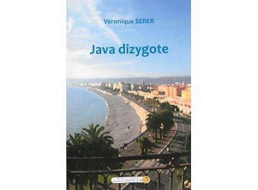 Java dizygote