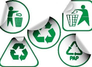 La valorisation des déchets