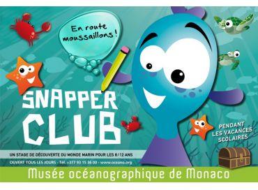 Février sous le signe de l'automobile verte, du bien-être par le mouvement et de la découverte du monde marin pour les enfants