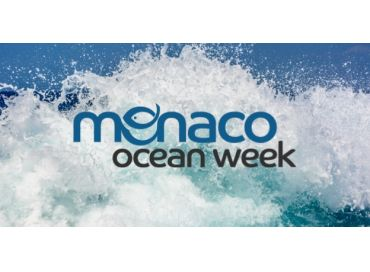 Un mois de mars sous le signe de la protection des océans et de la nature à Monaco