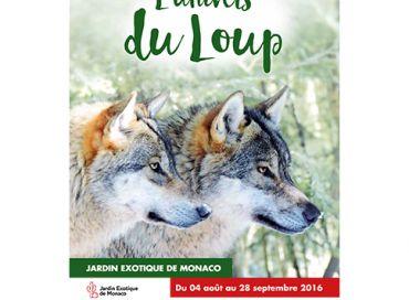 A la découverte de la nature dans les jardins Saint-Martin et du Loup au Jardin Exotique