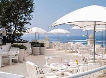 Des idées de tourisme vert à Monaco pour le mois de juillet