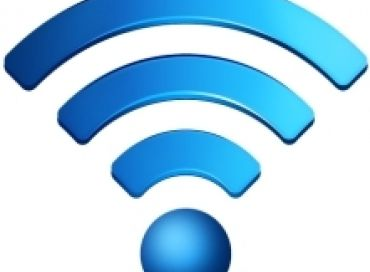 Les technologies sans fil sont-elles sans danger?