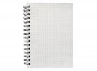 Comment gérer l'angoisse de la page blanche ?