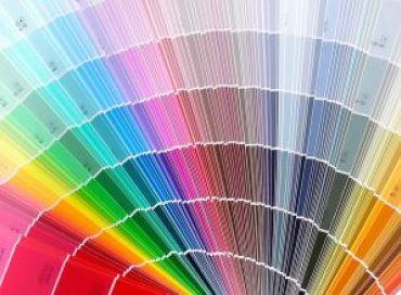 Ajoutez les couleurs qui manquent à votre vie