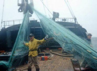 Episode 9 Sea Shepherd 1992