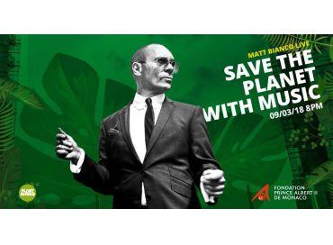 Sauvez la planète en mars : plantez des arbres et éteignez tout le 24 !