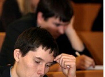Préparer les examens dans les meilleures conditions
