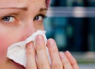Rentrée : Stop au rhume