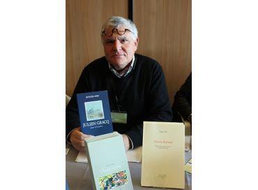 Roger Aïm :