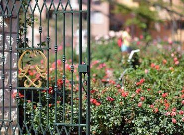 Des récompenses pour le tourisme vert en Principauté de Monaco