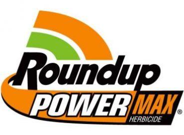 Le glyphosate dans le Roundup, c'est pas le pire