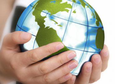 Comment l'Europe interprète-elle le concept de développement durable?
