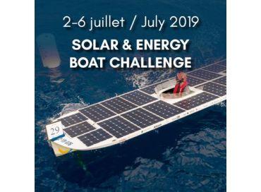 Odyssée, énergie solaire, bien-être... c'est le programme de juillet à Monaco