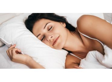 J'aimerais améliorer mon sommeil